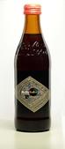 【商品攝影】瓶瓶罐罐:IMG_3841-1.jpg