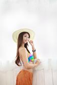 Summer Party:463449_show.jpg
