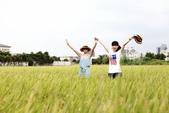 【人像外拍】田埂間:IMG_0924.JPG
