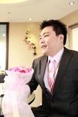 婚禮記錄_煒荏 ❤ 瑩蓁 迎娶篇【Hello Color】:IMG_5106.JPG