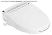 【商品攝影】衛浴設備:EF9510R.jpg