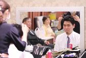 婚禮記錄/建勳 ❤ 瀅如 晚宴/那米哥宴會廣場【Hello Color】:建勳&瀅如 (90).JPG