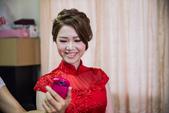 婚禮記錄/柏安 ❤ 欣宴 文定/頂新莊會館【Hello Color】:A83P1902.jpg