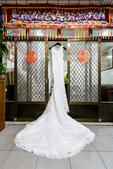 婚禮紀錄 訂婚+迎娶+午宴(向陽農場):意森&佳惠 (8).jpg
