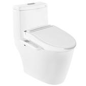 【商品攝影】衛浴設備:AC5803(4)+EF9510.jpg