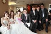婚禮記錄_煒荏 ❤ 瑩蓁 迎娶篇【Hello Color】:IMG_5145.JPG