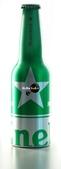 【商品攝影】瓶瓶罐罐:IMG_3845-1.jpg