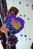 婚禮記錄/國閔 ❤ 玉婷 晚宴/竹園餐廳【Hello Color】:國閔&玉婷 (446).JPG