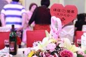 婚禮記錄_煒荏 ❤ 瑩蓁 宴客篇【Hello Color】:IMG_5551.JPG