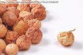 【商品攝影】堅果食品:堅果食品(8).jpg