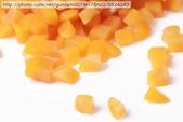 【商品攝影】堅果食品:堅果食品(9).jpg