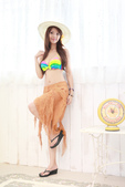 Summer Party:463438_show.jpg