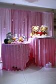 婚禮記錄/建勳 ❤ 瀅如 晚宴/那米哥宴會廣場【Hello Color】:建勳&瀅如 (216).JPG