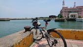 騎車環遊80K:DSC_6694.JPG