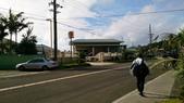我在帛琉工作緊湊:DSC_1552.jpg