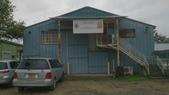 我在帛琉工作緊湊:DSC_1516.jpg