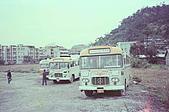 絕對懷舊台北市公車:48720001.jpg