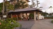 我在帛琉當老爺:DSC_2304.jpg