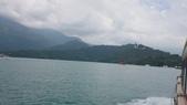日月潭遊湖:DSC_2255.JPG