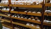 我在帛琉麵包屋:DSC_1637.jpg
