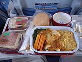 2008 關島ONWARD:DSC08782.jpg