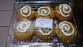 我在帛琉麵包屋:DSC_1642.jpg