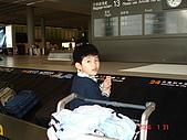 再次造訪香港:DSC00692