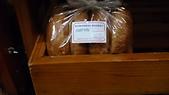我在帛琉麵包屋:DSC_1638.jpg