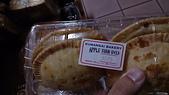 我在帛琉麵包屋:DSC_1646.jpg