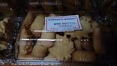我在帛琉麵包屋:DSC_1645.jpg