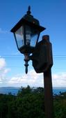 我在帛琉Rose Garden:DSC_2290.jpg