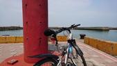 騎車環遊80K:DSC_6692.JPG