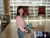 再次造訪香港:DSC00693