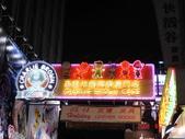香港 史努比餐廳:DSC09701.jpg