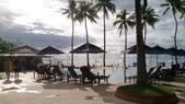 我在帛琉PPR:DSC_2575.jpg