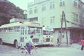 絕對懷舊台北市公車:48720010.jpg