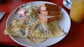 我在帛琉麵包屋:DSC_2531.jpg
