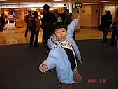 再次造訪香港:DSC00679