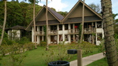 我在帛琉PPR:DSC_2567.jpg