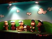 香港 史努比餐廳:DSC09702.jpg