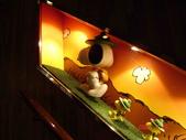 香港 史努比餐廳:DSC09703.jpg
