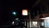我在帛琉麵包屋:DSC_1632.jpg