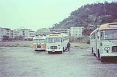 絕對懷舊台北市公車:48720002.jpg