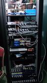 我在帛琉工作緊湊:DSC_1559.jpg
