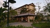 我在帛琉當老爺:DSC_2303.jpg