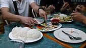 我在帛琉麵包屋:DSC_1864.jpg