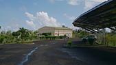 我在帛琉新首都:DSC_1938.jpg
