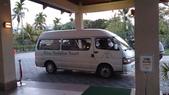 我在帛琉當老爺:DSC_2306.jpg