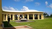 我在帛琉新首都:DSC_1928.jpg