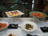 復活節彩蛋自助餐:DSC05875.JPG